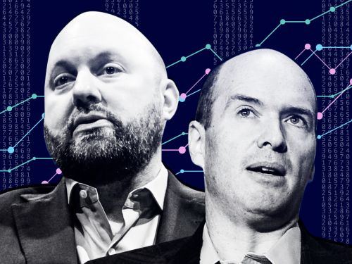 'THIS IS NOT A CHARITY': Andreessen Horowitz defends itself against the criticism surrounding the size and structure of its new nonprofit fund