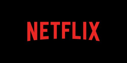 Netflix crosses $100 billion market cap after adding more subscribers than expected