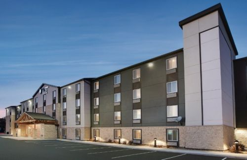 14 New Woodspring Suites Hotels Announced for Colorado, Arizona, and Nevada