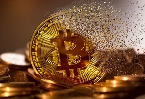 Coinage CEO wants the cryptocurrency market to move beyond Bitcoin