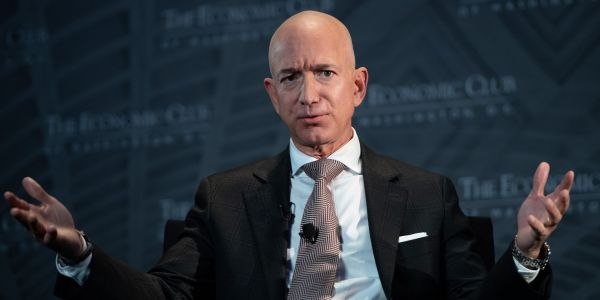 Amazon reportedly altered its search algorithms to favor its own products, against the advice of its own lawyers