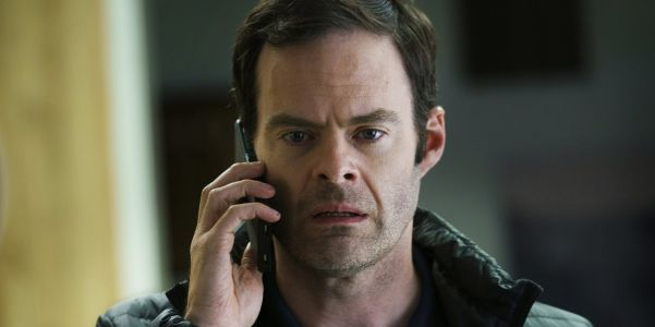 Bill Hader says having 'Game of Thrones' on before 'Barry' drastically changed public awareness of his show
