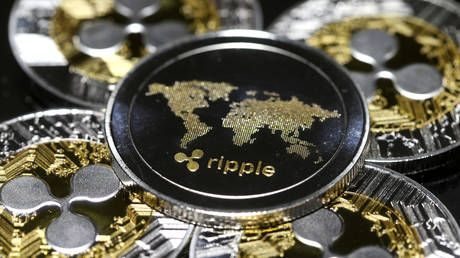 Ripple plans to go public after settling lawsuit with regulators - reports