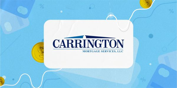 Carrington Mortgage Services review: Strong lender overall, especially if you have poor credit