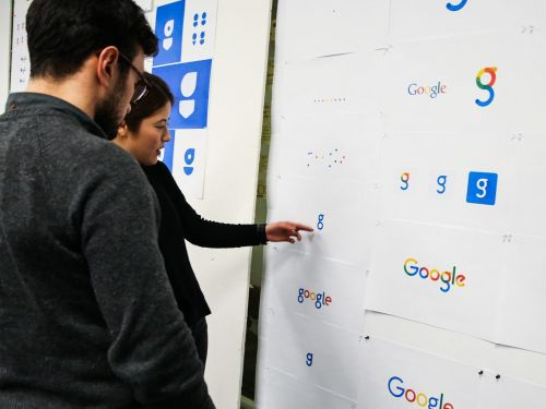 Google's new security default for all users is part of its path to eliminating passwords entirely, according to a product exec