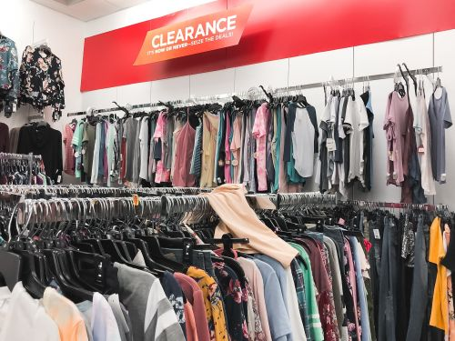 13 ways to save even more money shopping at Kohl's