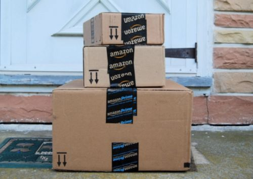 Amazon expands same-day delivery and one-day shipping to thousands more cities