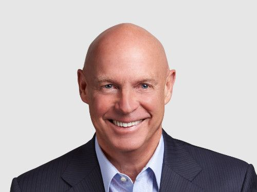 TenantBase hires former Cresa CEO Jim Underhill to expand its online platform connecting tenants and landlords