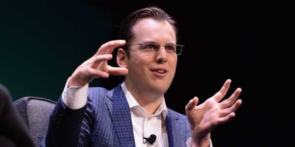 This 2012 presentation from Instagram's cofounder revealed his secrets for building the app into a billion-dollar business