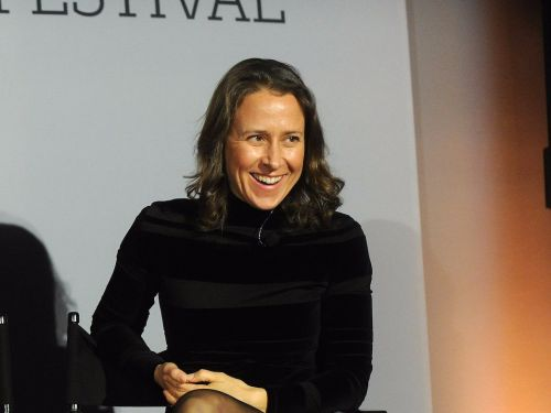 23andMe is getting serious about drug development - and it could signal a fresh approach to finding new medicines