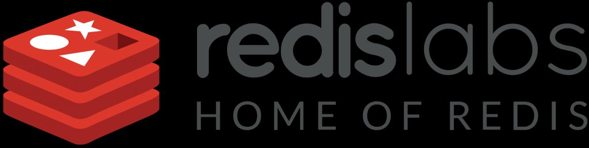 Redis Labs changes its open-source license - again