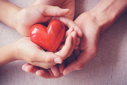Donor Retention: How to Get Donors to Give on a Recurring Basis