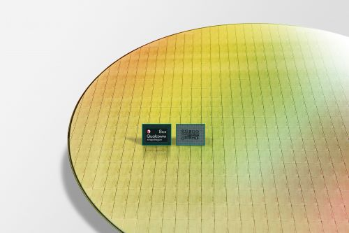 Qualcomm expands its PC bet with its new 7nm 8cx platform