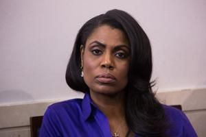 What job experts say Omarosa got wrong about her White House departure and Trump betrayal