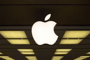 Apple says it will establish a new location in San Diego, add 1,000 jobs over three years