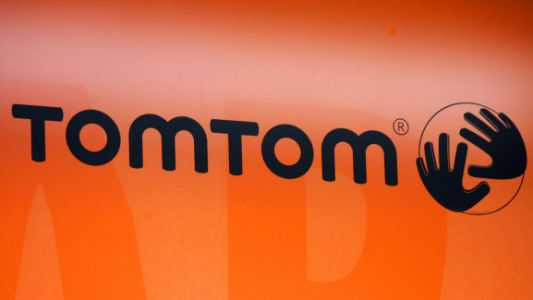 TomTom sells telematics unit for $1 billion to better compete with Google in maps and navigation
