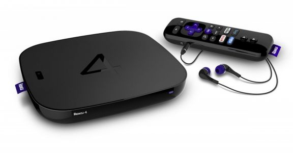 How to turn on any Roku player