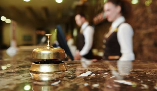 Thinking Outside the Loyalty Program and Encouraging Direct Bookings - By Laura Badiu