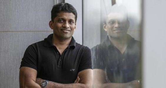 Byju's buys Osmo for $120M to add blended learning to its $4B digital education business