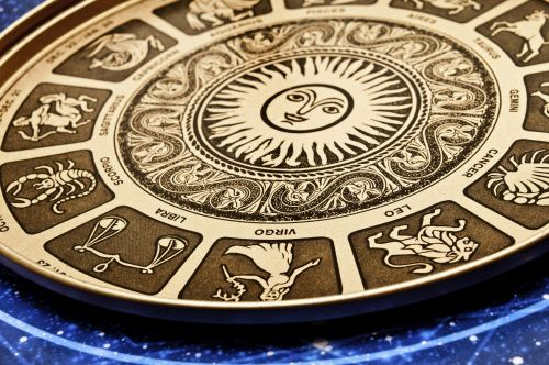 An astrology app raised $3 million and ignited a debate in the investing world, with some upset VCs comparing it to heroin
