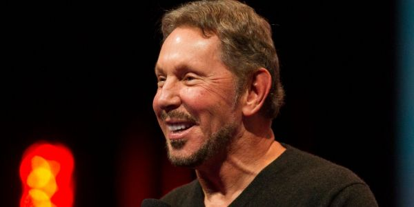 Oracle is acquiring a tiny cloud startup backed by Qualcomm to build out its health science product suite