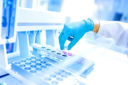 Synthace raises $25.6 million to automate bio labs with software