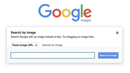 Google is letting people ask to scrub images of minors from its search results