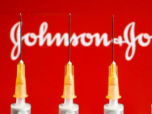 Johnson & Johnson's head of performance management shares how the company revamped its review system to be more compassionate and conversational