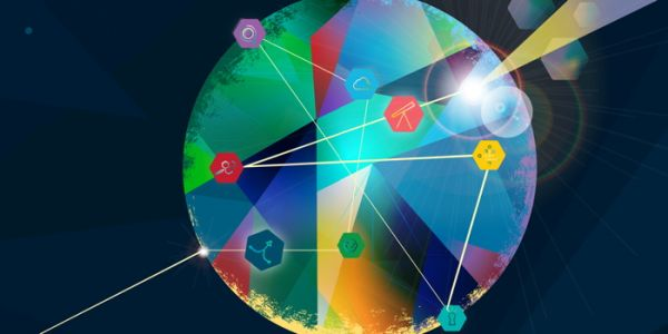 Deloitte Releases 10th Annual Tech Trends Report