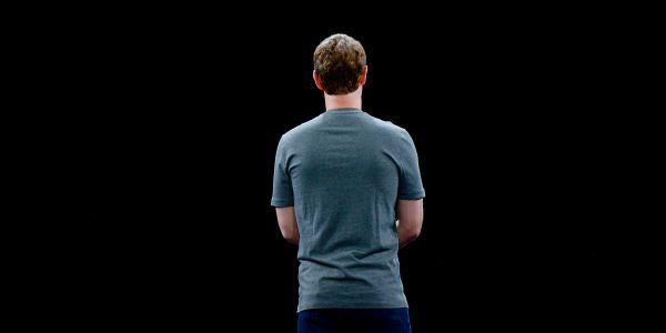 Mark Zuckerberg turns 37 on Friday. Here's a look into the life, career, and controversies surrounding the billionaire Facebook CEO