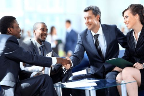 5 Ways For B2B Marketers To Build Buyer and Influencer Relationships