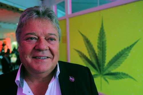 Aphria is urging shareholders to hold off on making any decisions about Green Growth Brands' takeover bid