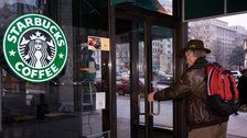 Starbucks Announces Plans To Close 150 Underperforming Stores