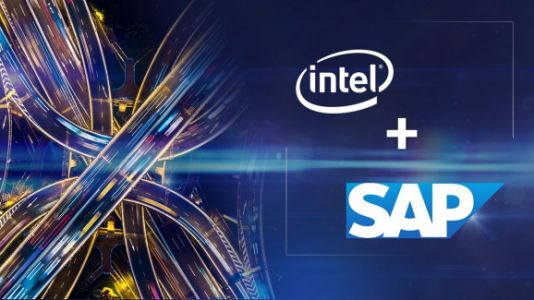 Intel and SAP broaden datacenter tech partnership