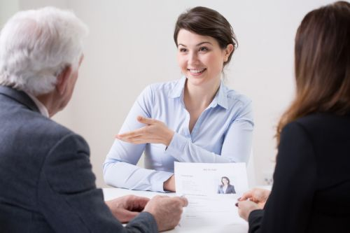 3 Interviewing Mistakes Smart Managers Routinely Make