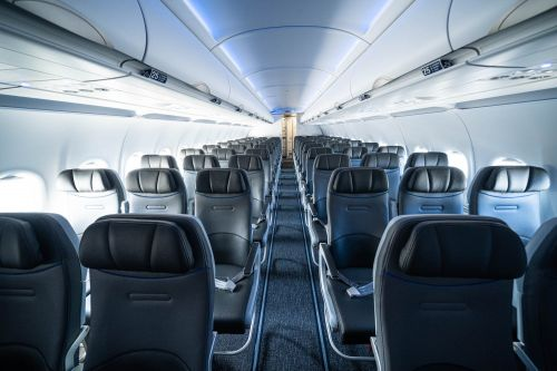 JetBlue is the latest airline to sell basic economy - here's what the most restrictive fare includes