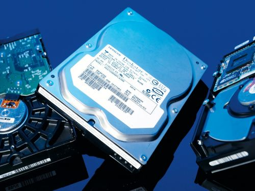 Remote work, bitcoin miners, and overordering have led to a PC parts shortage that's driving up prices for everyday electronics - and likely to last into 2022