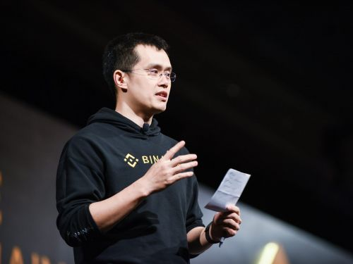 Binance CEO Changpeng Zhao breaks down how he built the world's largest crypto exchange in 180 days - and shares why he's keeping most of his assets in Bitcoin and Binance Coin