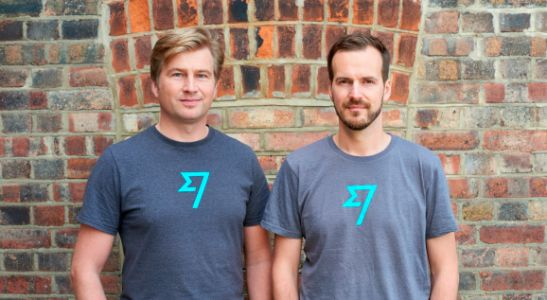 TransferWise valued at $3.5 billion after $292 million secondary funding