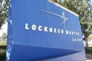 Lockheed Martin leases property from SeaWorld Orlando as reports surface about new missile