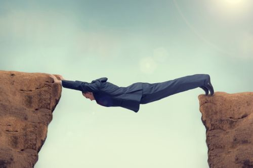 Bridging the Chasm Between Hotel Sales and Marketing