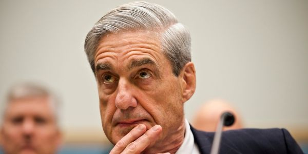 Mueller is said to be asking Paul Manafort for information on Roger Stone