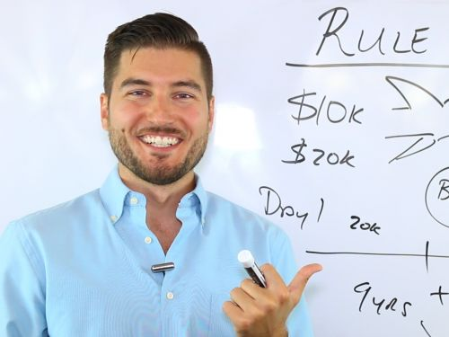How much money a YouTube video with about 100,000 views makes, according to 6 creators