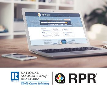 3 Creative Ways to Deliver Your Next RPR® Report