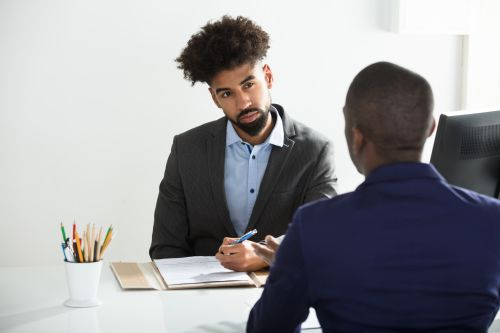 "Why This Is the Time to Hold ""Stay"" Interviews with Your People"
