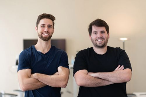 Figure raises $7.5M to help startup employees better understand their compensation
