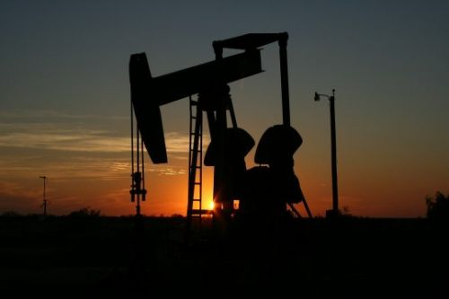 Oil Prices Have Been Rising And $4 A Gallon Gasoline Would Put Enormous Stress On The U.S. Economy