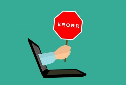 10 Avoidable Website Mistakes Business Owners Are Always Making