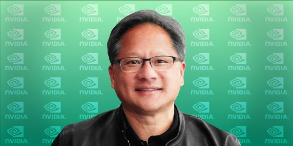 CEO Jensen Huang has evolved the $300 billion Nvidia from video-game hardware to AI to autonomous car tech - here's how he sees around every corner
