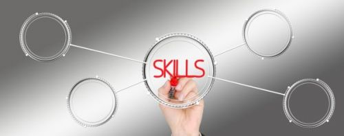 5 Ways You Can Use Gamified Recruitment To Attract Top Talent